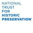 National Preservationlogo